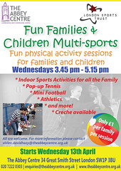 Fun-Families-&-Children-Multisports