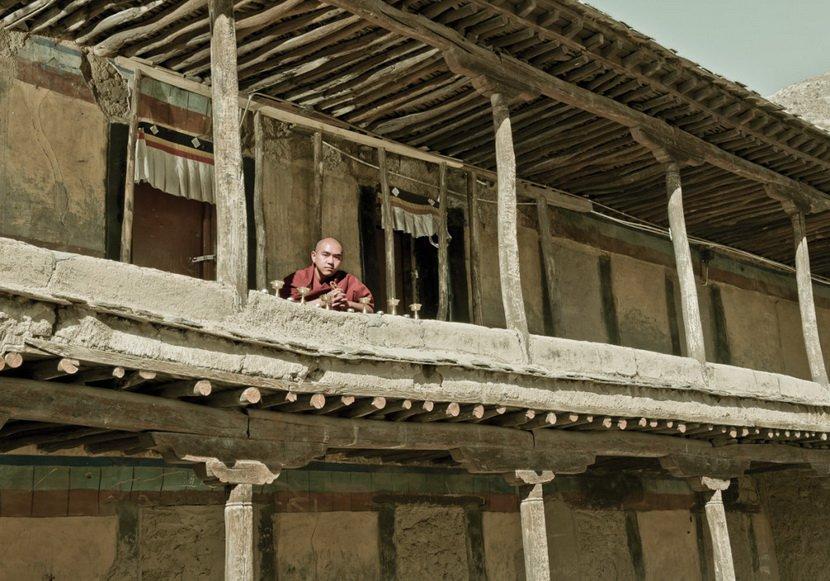 網購家當︰中國偏遠居民在淘寶買的所有物5