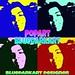 🌟 #BluedarkArt_Designer's #website🌟 Check out >  http://matinik43.wix.com/bluedarkart 🌟 #shopping #design #Shops #giftsideas #PopArt #art #designer #illustrator #microstocker by BluedarkArt