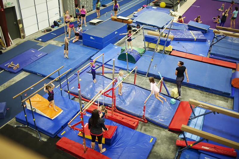 IMG_5008Gymnastics2015