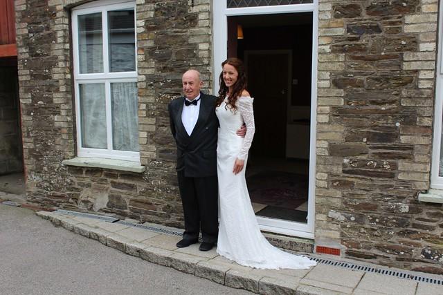 wedding01-1024x683