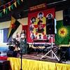 #Newroz #Kurds #venissieux #lyon