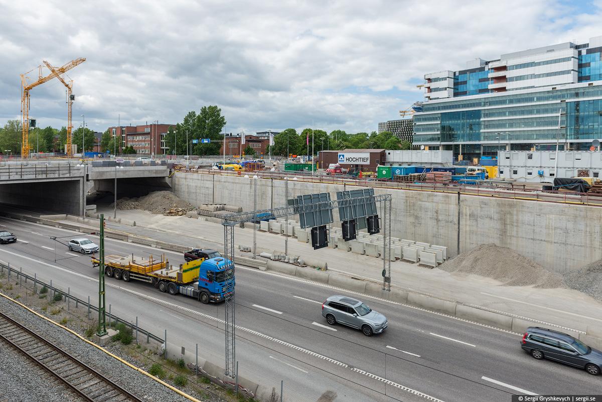 hagastaden_stockholm_sweden-13