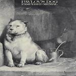 "PAVLOV'S DOG PAMPERED MENIAL FOC GATEFOLD 12"" LP VINYL"