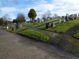 Neilston Cemetery (80)