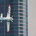 Red Bull Air Race Abu Dhabi 2016 – Race Day Photo: Marcus King / FAI