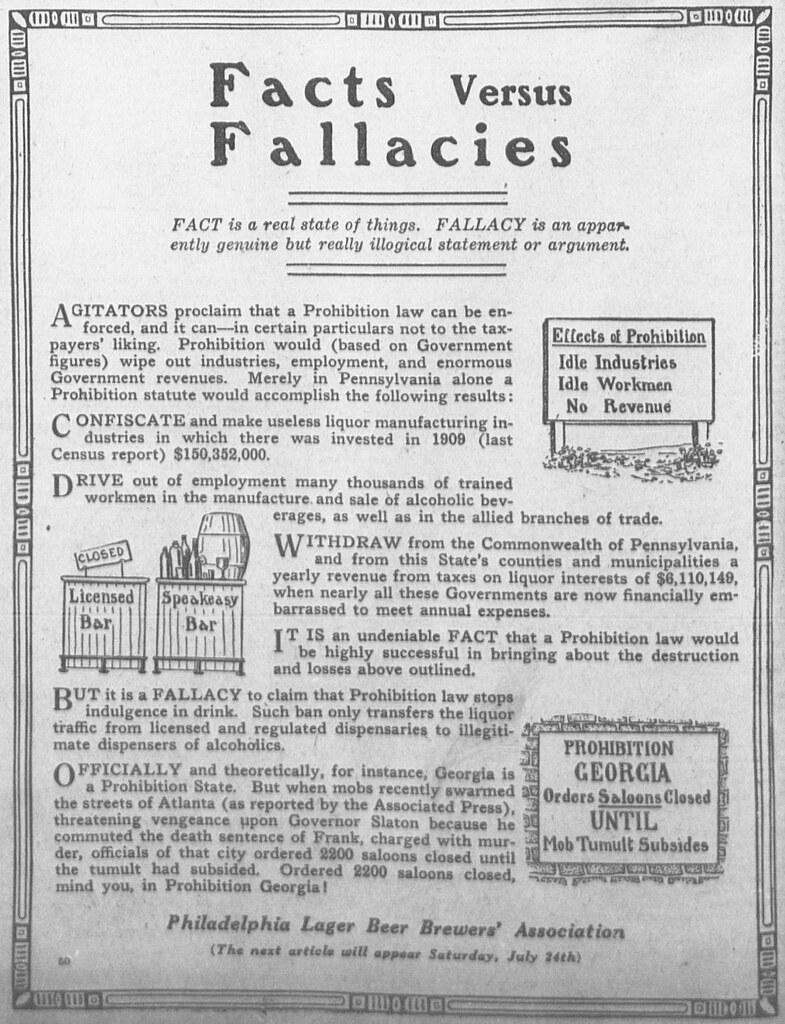 Facts-v-Fallacies-50-1915