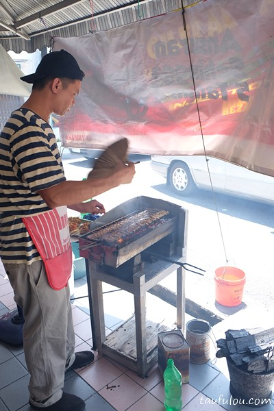 Lung Aun Kopitian (4)