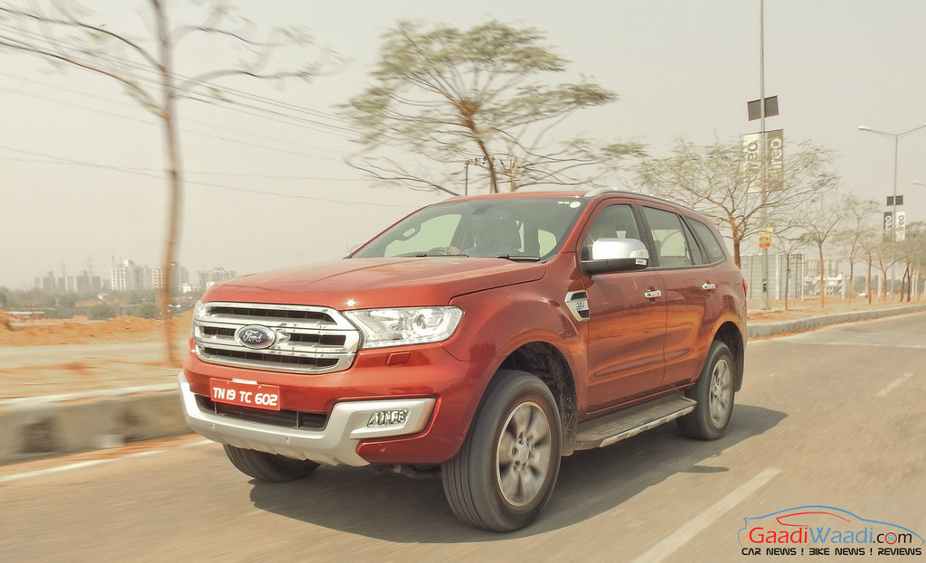 2016 ford endeavour 3.2 review-7