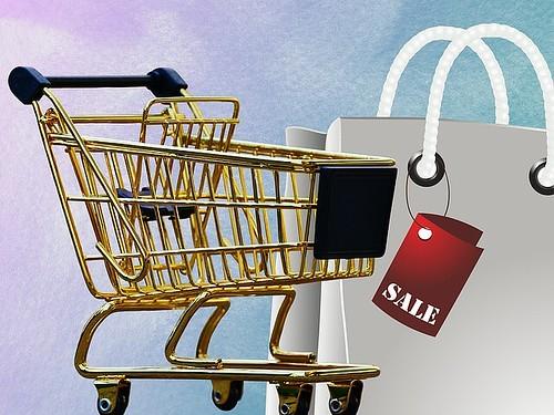 shopping-1163505_640