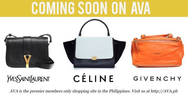 Ava.ph Online Shopping