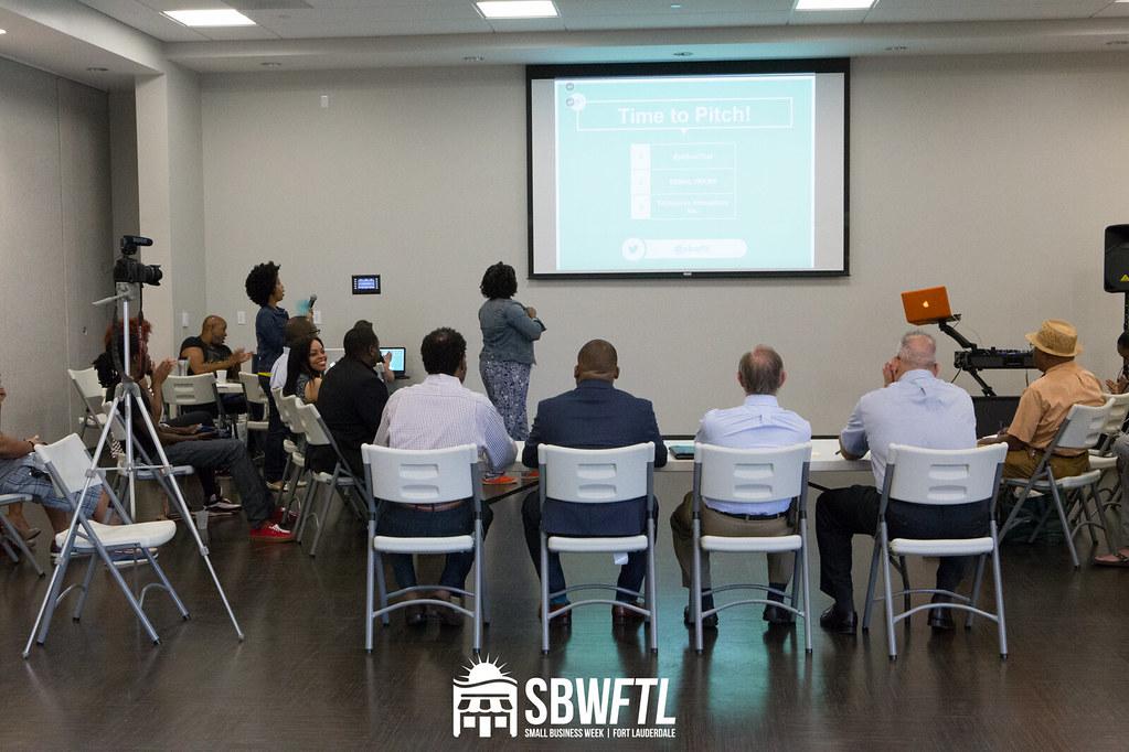 som-sbwftl-startup-0313