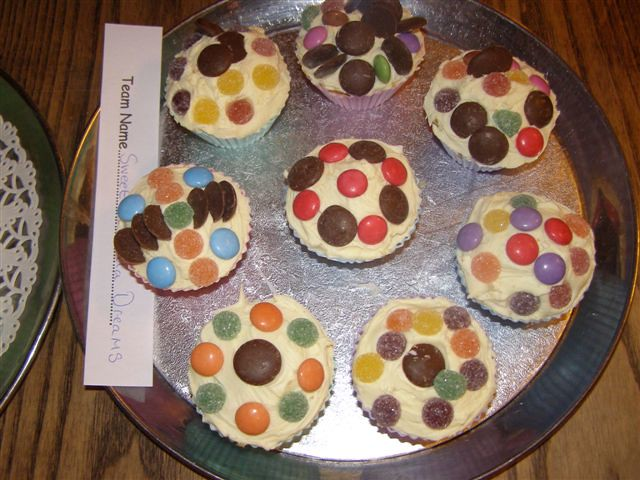 cup-cake14