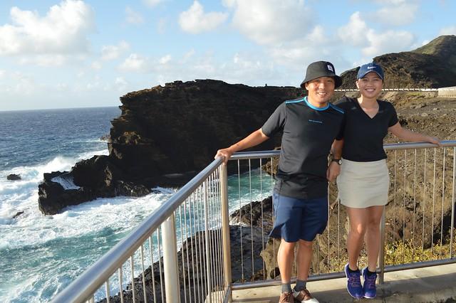 honolulu-oahu-hawaii-travel-blog10