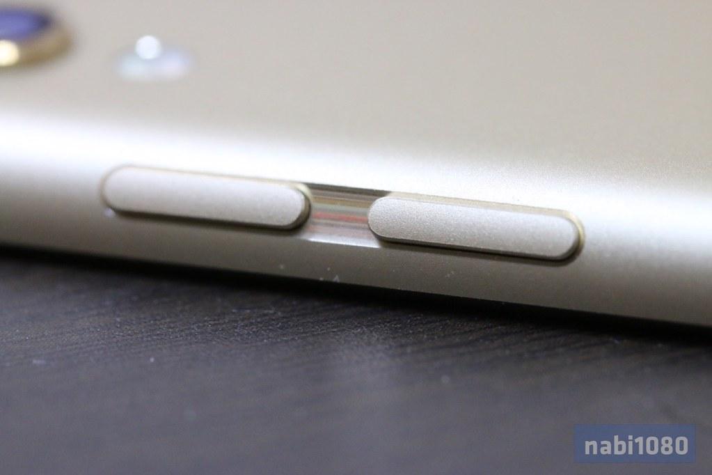 iPad Pro 9.7-18