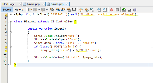 2015-04-16 16_46_51-codeigniter4sample - NetBeans IDE 8.0.2
