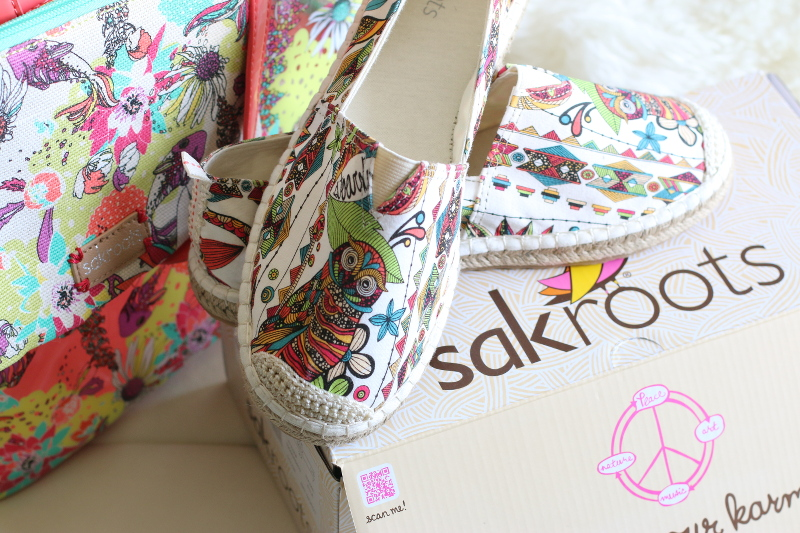 sakroots-choose-your-karma-white-owl-espadrilles-6