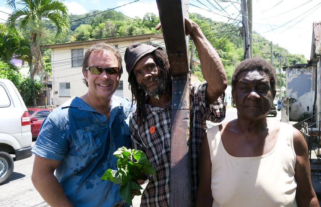 Dominica Image15