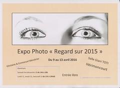 expo Ghislaine & Emmanuel 001