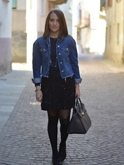 meow, tights, zara, le camp, 4you jewels (2)