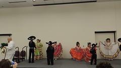 Ballet Folklorico Moyocoyani Izel, Inc. 3