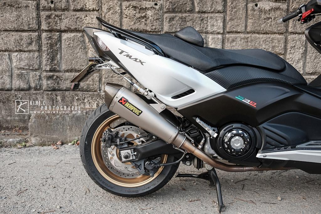 2016 T-MAX 530-008