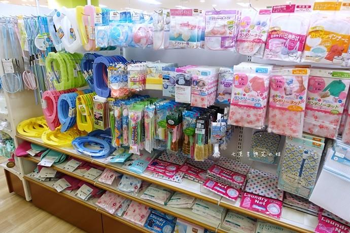 30 日本必逛 百元商店 Seira