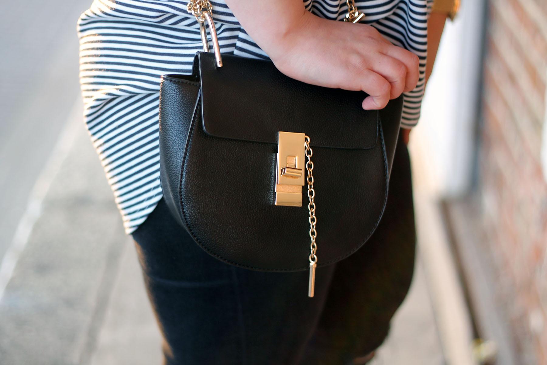 fashionblog-modeblog-tasche-chloe-drew-lookalike