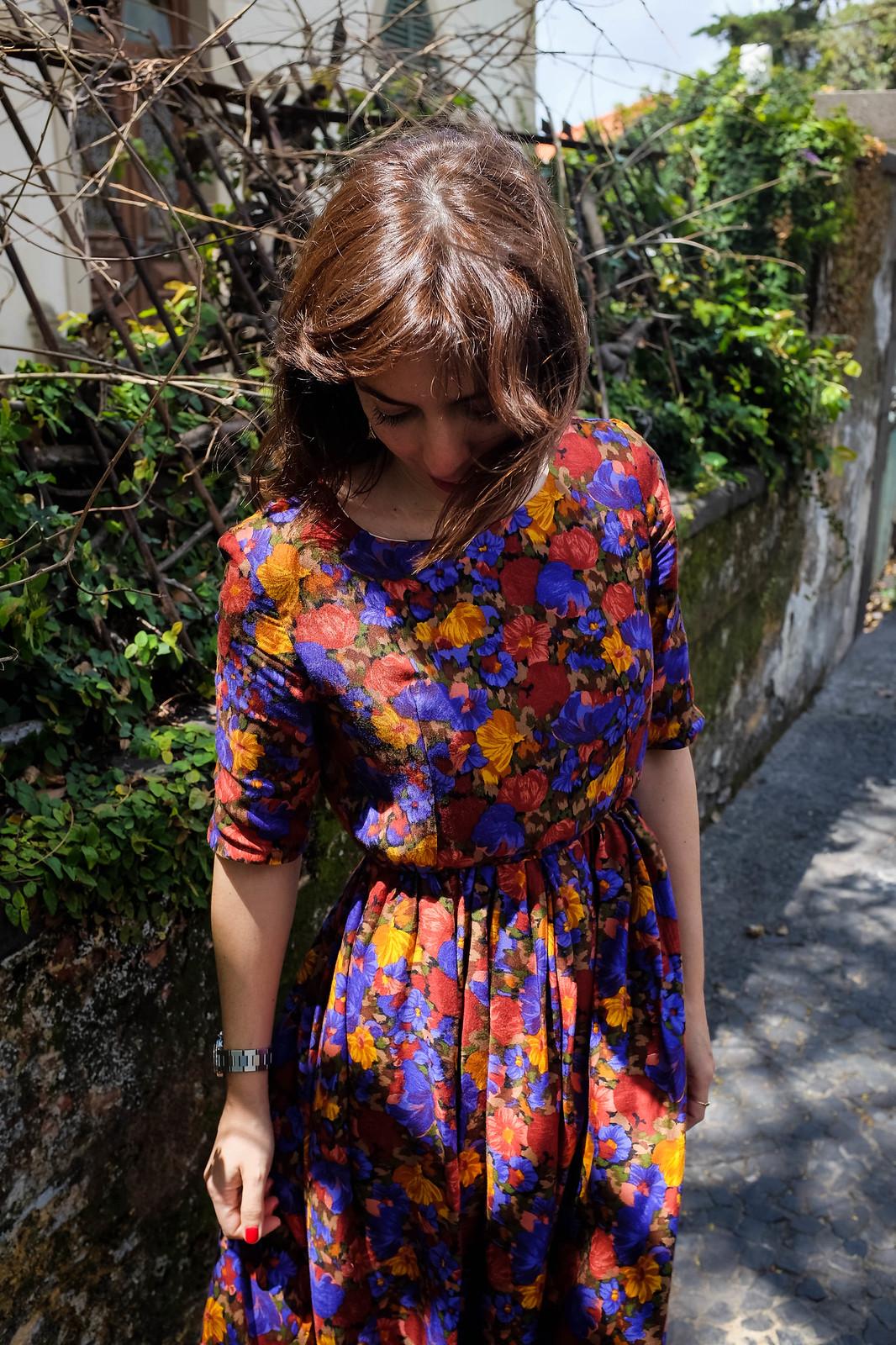 vestido primavera 5