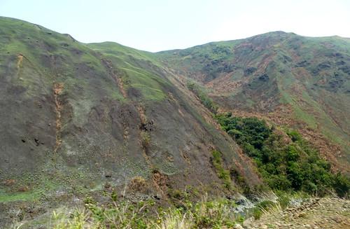 P16-Luzon-Tinglayen-Bontoc-route (28)