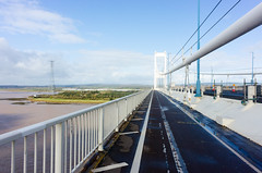 Over the Severn Bridge 20160406-DSC_0088-4928 x 3264