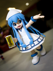 Anime_Figures_Collectors_Gathering_83