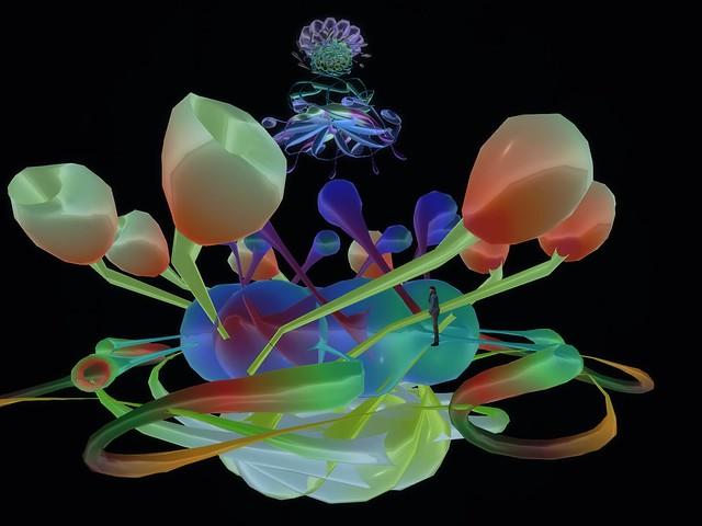 The Plastic Ocean - Waders On