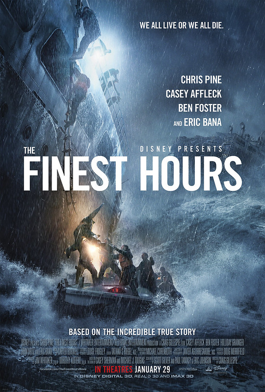 TheFinestHours56422542399f6-2