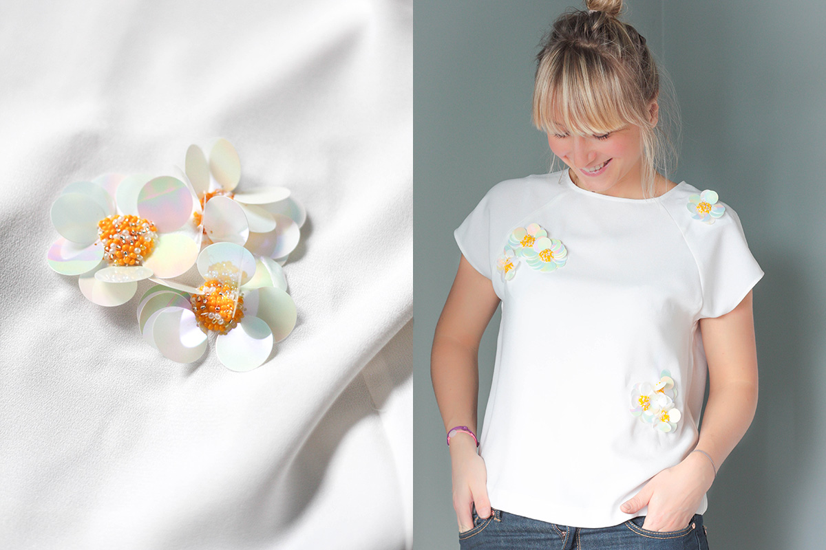 diy-top-tara-jarmon-daisy02