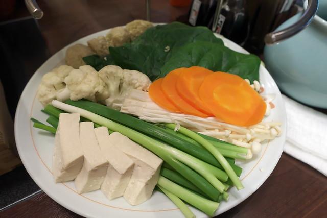遊食菜彩 いちにいさん2回目_08