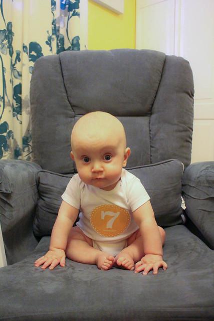 Peyton-7 months (7)