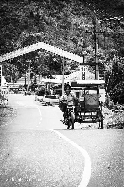 Aek Rangat21-1305bwrw