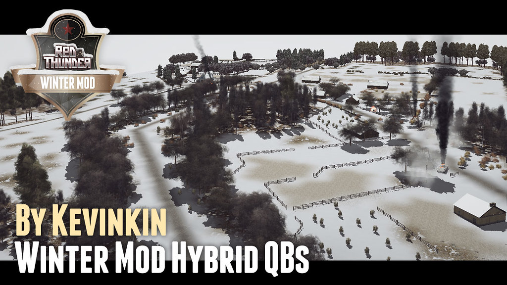 CMRT-Winter-Mod-Hybrid-QBs-Kevinkin8