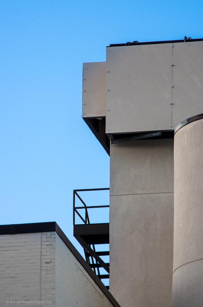 Hotels Near Braintree