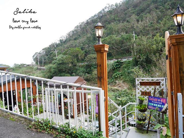 內湖碧山嚴景觀餐廳coco32咖啡棧 (35)