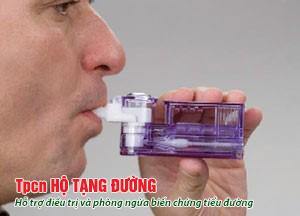 Su-dung-insulin-dang-hit-giup-tang-hieu-qua-dieu-tri-dai-thao-duong