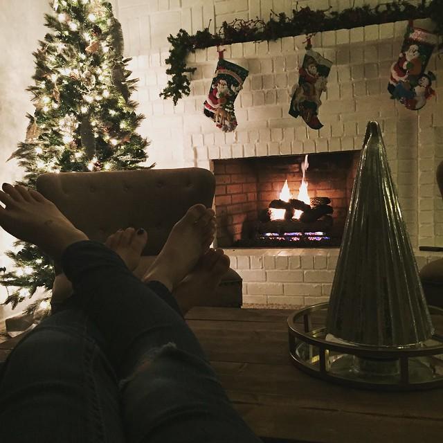 More december