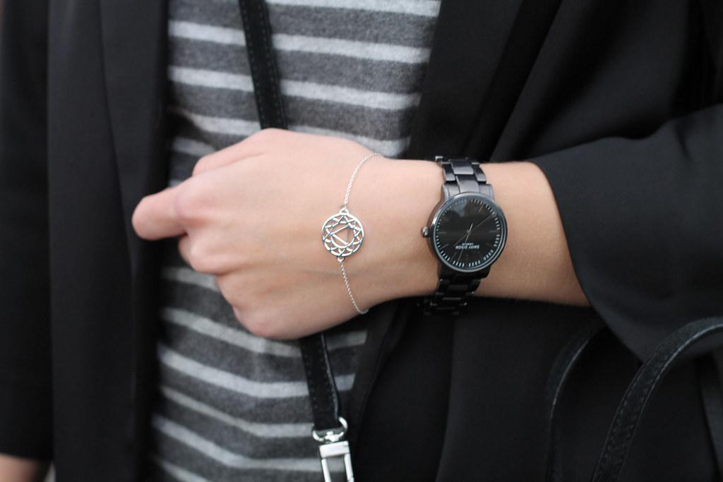 mococo bracelet 2