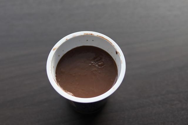 ロイズチョコレートプリン_04