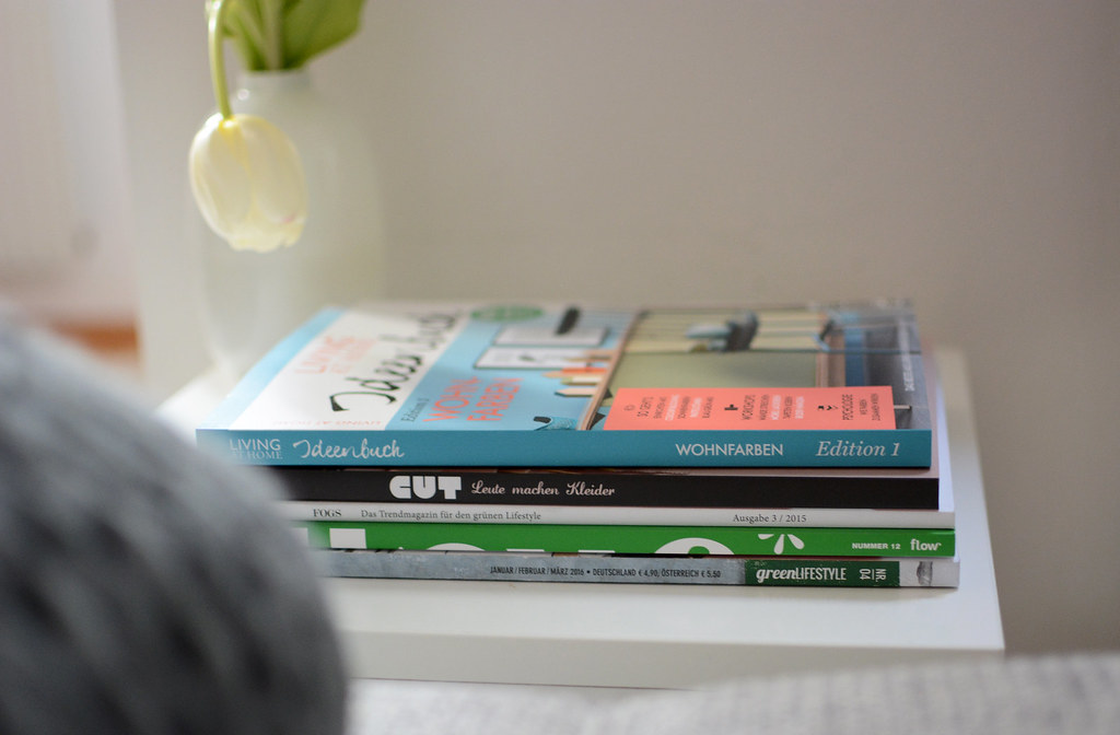 Coffee-Table-Magazines_2