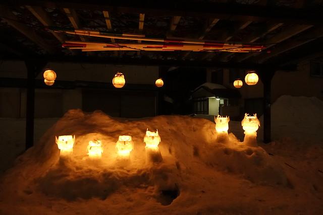 2016小樽雪あかりの路その1_02
