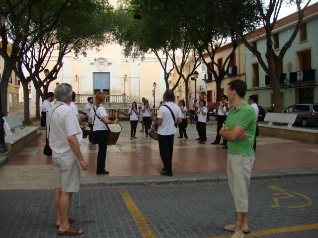 (2011-07-03) Despertà - Javier Montesinos Villaplana (10)