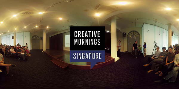 CreativeMornings-Singapore-360