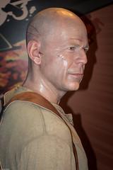 Bruce Willis (S000388)